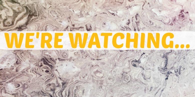 werewatching