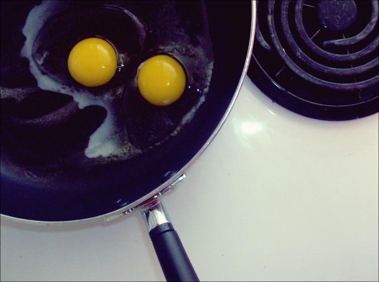 eggs.sloppy.jpg
