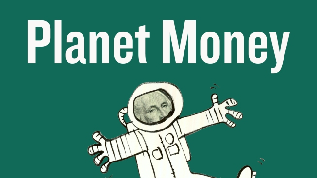 planetmoney_wide-d59d651ccca0b738aafc3f78489fd418c0c7726b.jpg